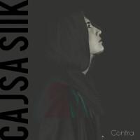 Cajsa Siik