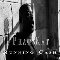 Phat Kat