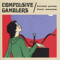 Compulsive Gamblers