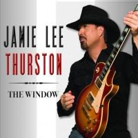 Jamie Lee Thurston