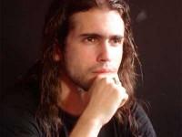 Martin Villarreal