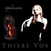 Thisbe Vos