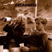 Decadents