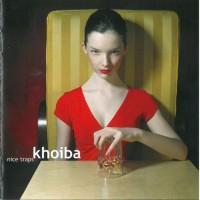 Khoiba