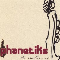 Phenetiks