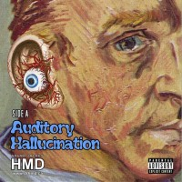 DJ HMD