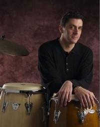 Craig Russo Latin Jazz Project