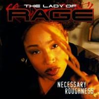 Lady Of Rage