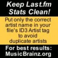 CELINE DION Discography