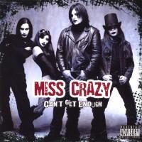 Miss Crazy