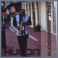 Hulon