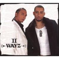 Two Wayz
