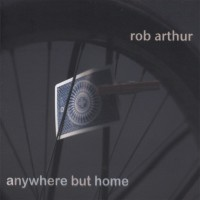 Rob Arthur