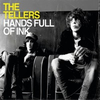 The Tellers