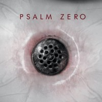 Psalm Zero