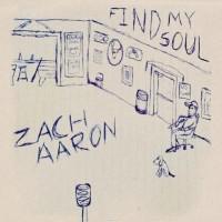 Zach Aaron
