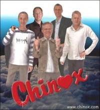 Chinox