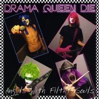 Drama Queen Die
