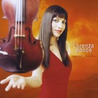 Lorenza Ponce