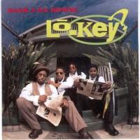 Lo Key