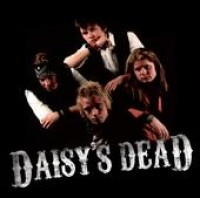 Daisy's Dead
