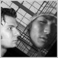 Tomonari & Tommy Pi