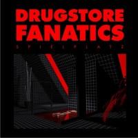 Drugstore Fanatics