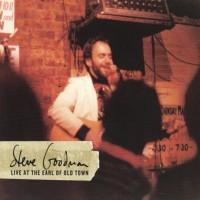 Steve Goodman