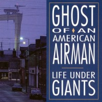 Ghost Of An American Airman