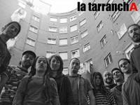 La Tarrancha