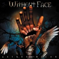 Without Face