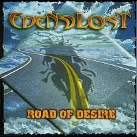 Eden Lost
