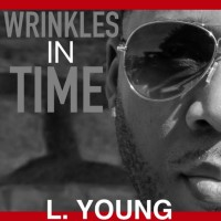 L. Young