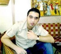Souzan Ghazal