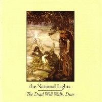 The National Lights