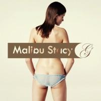 Malibu Stacy