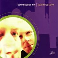 Soundscape UK