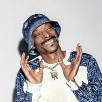 Snoop Dogg & Wiz Khalifa