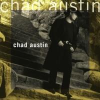 Chad Austin