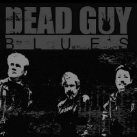 Jeff Powers & Dead Guy Blues