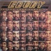 Ebony Rhythm Funk Campaign
