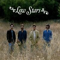 Low Stars