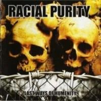 Racial Purity