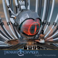Thought Chamber
