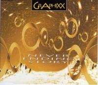 Graphixx