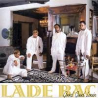 Lade Bac