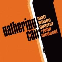 Matt Wilson Quartet