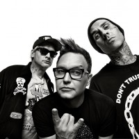 blink bored to death mp3 download