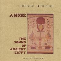 Michael Atherton