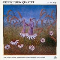 Kenny Drew Quartet